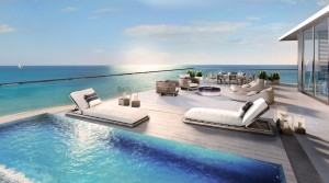 Auberge Beach Residences and Spa