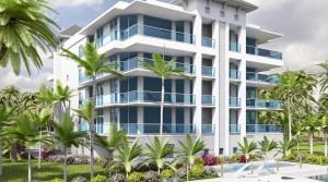 Ocean Edge Fort Lauderdale