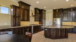 Enclave at VillageWalk Lake Nona new homes in Orlando