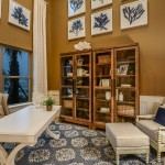 Enclave at VillageWalk Lake Nona new homes in Orlando near Medical City