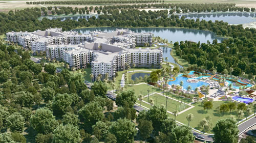 Grove-Resort-HR-500