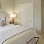 New homes in pre-construction Peachtree Park in Windermere Orlando