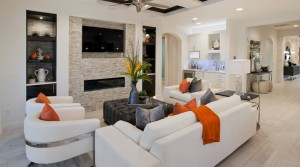 Royal Cypress Preserve new homes in WIndermer, Orlando