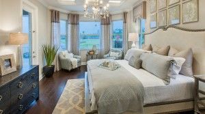 Royal Cypress Preserve new homes in Windermere Orlando