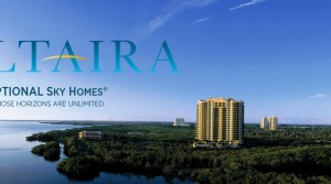 Altaira at The Colony Bonita Springs