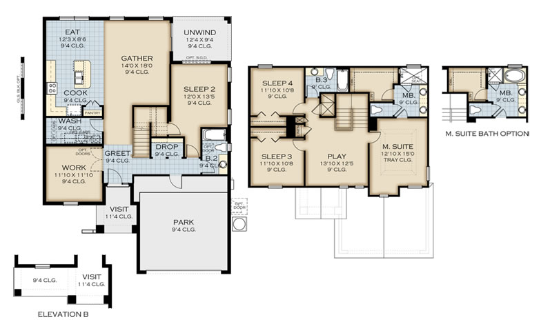 Stunning Veranda Apartments Mount Dora Fl Ideas - Searchgpl.us ...