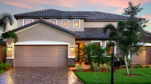 New build homes in florida inventory homes in florida for for 186 davenport salon