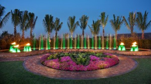 Lely Resort new homes for sale in Naples