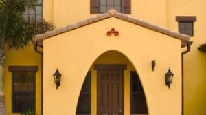 Santa Isabella model at Ole in Lely Resort Naples new homes
