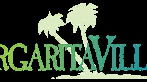 Margaritavillage Orlando