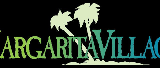 MargaritaVillage Resort Orlando