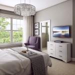 Summerville-bedroom