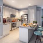 Summerville-kitchen