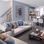 Summerville-lounge