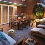 Summerville-veranda