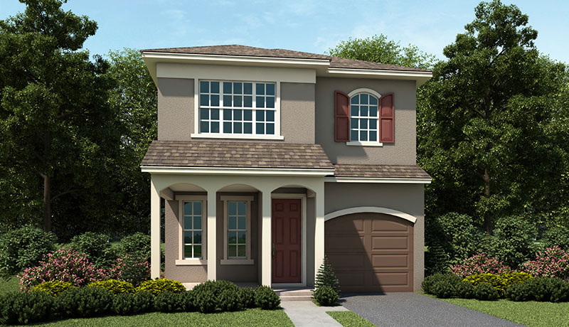 chelsea park in orlando new vacation homes for sale near