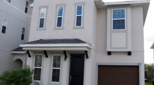 Chelsea Park vacation homes...starting from $299,900