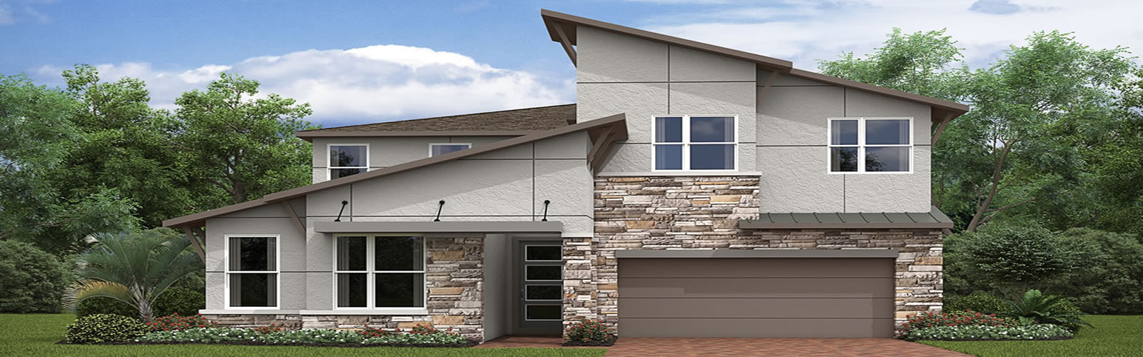 Florida new build homes inventory homes in florida for for Westside homes
