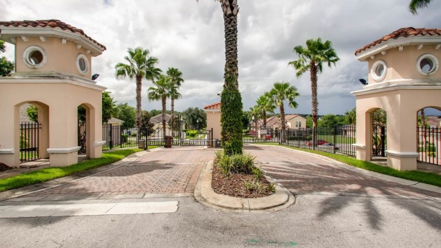 Calabay Parc at Tower Lake new homes for sale in Haines CIty
