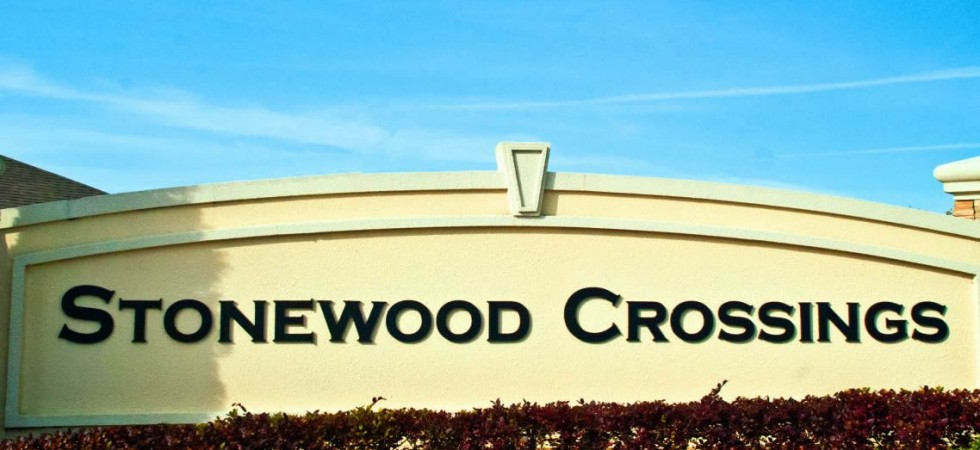 Stonewood Crossings new homes for sale in Haines City