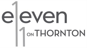 Eleven on Thornton