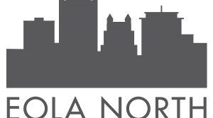 Eola North