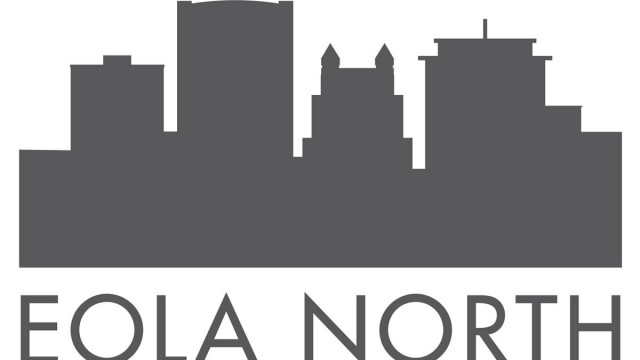 Eola North Downtown Orlando new townhomes for sale