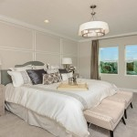 Highland Meadows. New homes for sale in Davenport