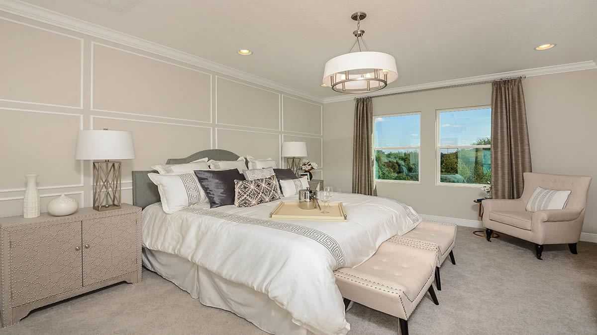 Highland-Meadows-new-homes-in-Davenport-Florida