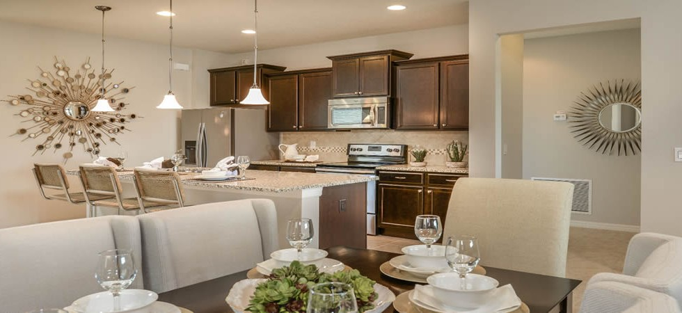 Solterra Resort new homes near Disney Orlando