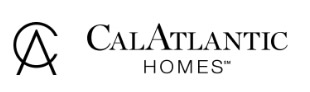 Calatlantic new home builders