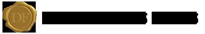 dream-home-finer-logo-header