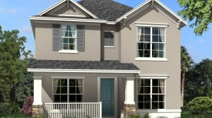 Summerlake by M/I Homes