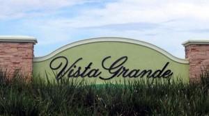 Vista Grande Clermont