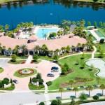 Active-adult-community-Del-Webb-Orlando