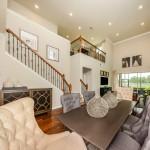 Active-adult-community-Del-Webb-Orlando-new-homes