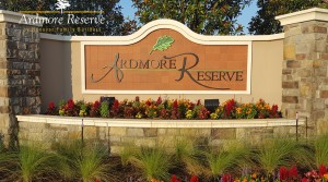 Ardmore Reserve in Minneola