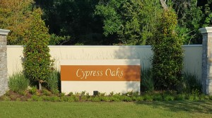 Cypress Oaks Groveland