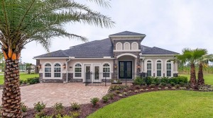 Laureate Park at Lake Nona by Dream Home Finders