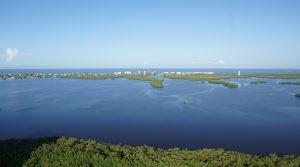 Omega at Bonita Bay