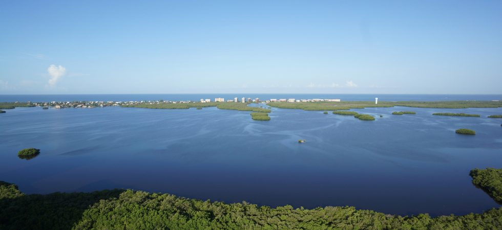 The new condos for sale at Omega at Bonita Bay represent the epitome of luxury living in Naples