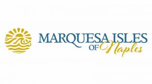 Marquesa Isles in Naples