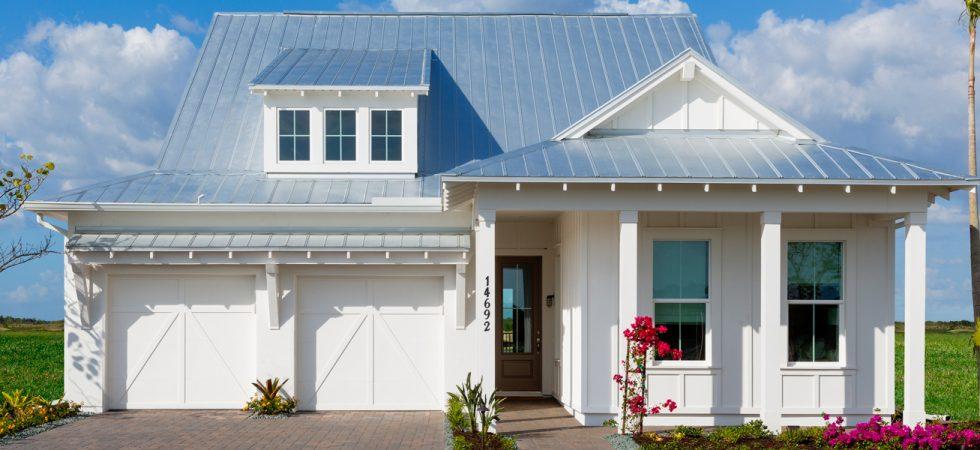 New homes for sale at Egret Landing at Naples Reserve
