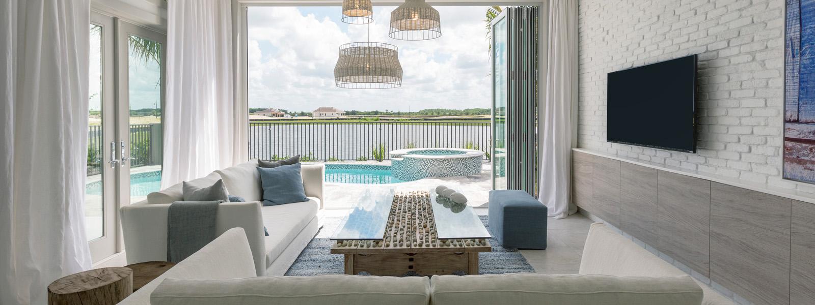 New-homes-at-Savannah-Lakes-at-Naples-Reserve-in-Naples
