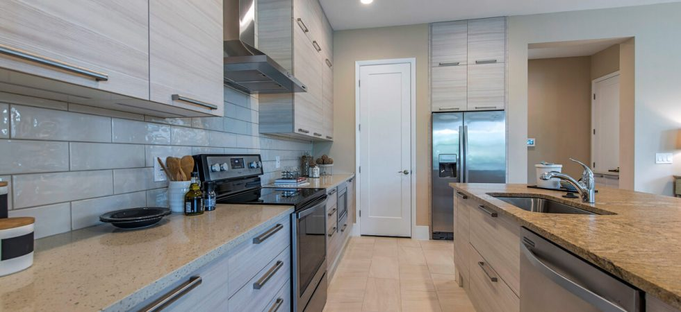 New homes for sale in Egret Landing at Naples Reserve