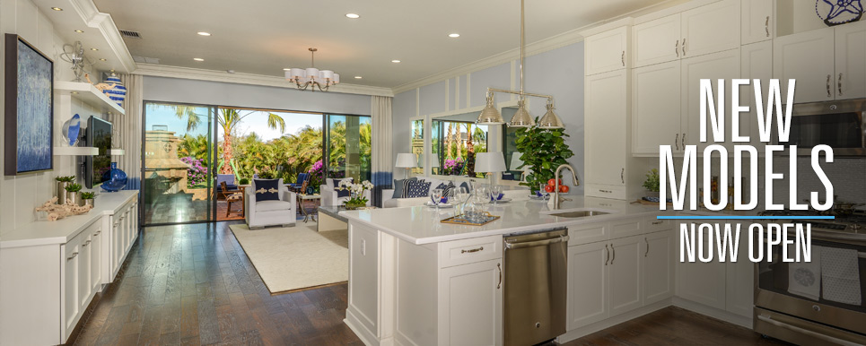 New homes for sale at StoneCreek in Naples