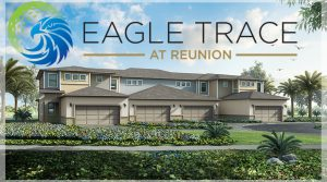 Eagle Trace at Reunion
