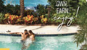 Orlando guaranteed rental investment