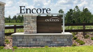 Encore at Ovation